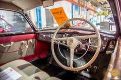 Capital cars en classics-47