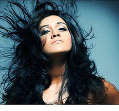 Bollywood Actress NISHA YADAV-HOT AND SEXY IMAGES-SET-1 (31)