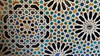 """Alhambra, Granada, Spain • <a style=""""font-size:0.8em;"""" href=""""http://www.flickr.com/photos/39052554@N00/26654482392/"""" target=""""_blank"""">View on Flickr</a>"""