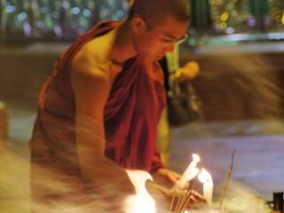 Yangon 2008 - Myanmar 46