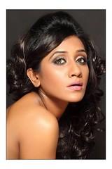 Bollywood Actress NISHA YADAV-HOT AND SEXY IMAGES-SET-1 (4)