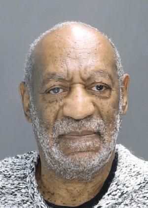 Bill Cosby irá a julgamento por acusação de agressão sexual