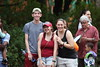 "Disney 2016 Animal Kingdom (30) • <a style=""font-size:0.8em;"" href=""http://www.flickr.com/photos/126141360@N05/25888640381/"" target=""_blank"">View on Flickr</a>"