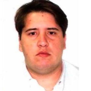 Acusado de estelionato, irmão de Leandro Hassum obtém liberdade provisória