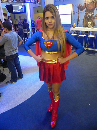 comic-con-experience-2014-especial-cosplay-19.jpg