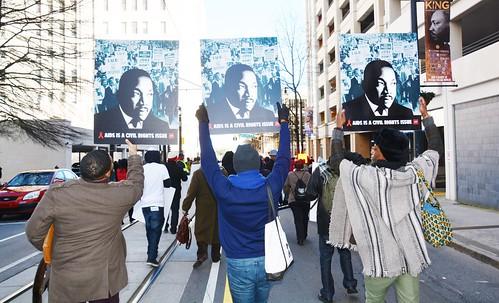 AHF MLK 2016 (44)