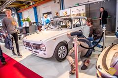 Capital cars en classics-43