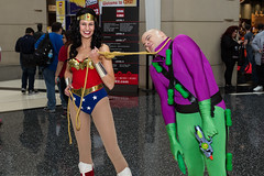 "c2e2 2016-March 18, 2016-0013.jpg • <a style=""font-size:0.8em;"" href=""http://www.flickr.com/photos/33121778@N02/25961083235/"" target=""_blank"">View on Flickr</a>"