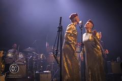 The Fleetwood Mac Fest at the Fonda Theater Los Angeles, Night 1, Tue Feb 9th, 2016.