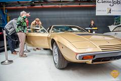 Capital cars en classics-27