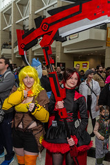 "c2e2 2016-March 19, 2016-0062.jpg • <a style=""font-size:0.8em;"" href=""http://www.flickr.com/photos/33121778@N02/25328788164/"" target=""_blank"">View on Flickr</a>"