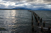 """Puerto Natales-5 • <a style=""""font-size:0.8em;"""" href=""""http://www.flickr.com/photos/13484070@N06/26363362410/"""" target=""""_blank"""">View on Flickr</a>"""