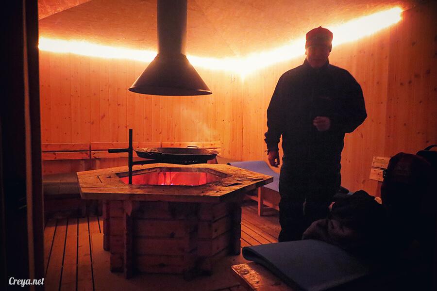2016.02.18 | 看我歐行腿 | 再冷,也要到瑞典北極圈 Abisko 看三晚極光盛宴 06.jpg