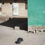 """L'enfant <a style=""""margin-left:10px; font-size:0.8em;"""" href=""""http://www.flickr.com/photos/36521966868@N01/24905609111/"""" target=""""_blank"""">@flickr</a>"""
