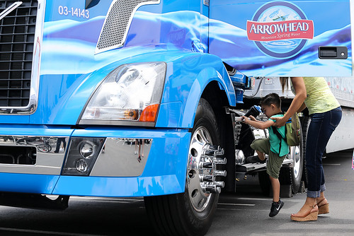 Touch-a-Truck_072