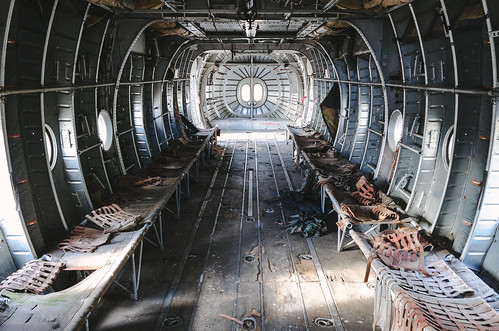 "Urbex Airlines • <a style=""font-size:0.8em;"" href=""http://www.flickr.com/photos/72582717@N02/24216769279/"" target=""_blank"">View on Flickr</a>"