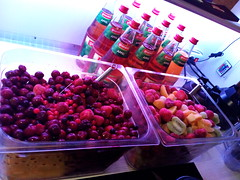 "#HummerCatering  #iSOTEC #2016 #Hohenroda #mobile #Smoothiebar #Smoothie #Fruchtdrink #Catering http://goo.gl/0zTPJk • <a style=""font-size:0.8em;"" href=""http://www.flickr.com/photos/69233503@N08/24947708656/"" target=""_blank"">View on Flickr</a>"