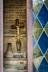 Cimetière de Montmartre