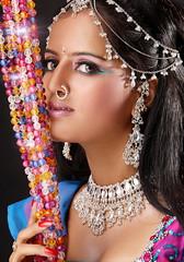 Bollywood Actress Meghna Patel Photos Set-2 (48)