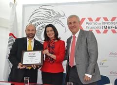 Premio de investigación financiera_2