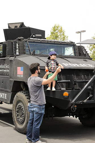 Touch-a-Truck_101