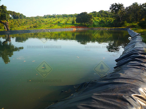 Olla de Agua Michoacan 4