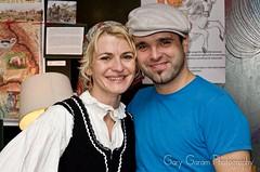 Hungarian Culture Days_Gary Garam Photography_2012049