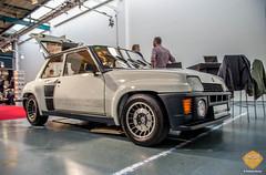 Capital cars en classics-57