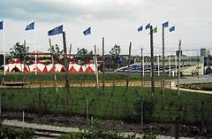JUN86-12 34 - Hereford Hops Arena