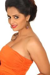 Bollywood Actress Meghna Patel Photos Set-1 (39)