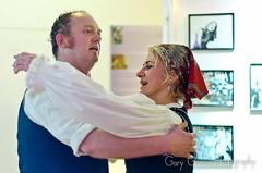 Hungarian Culture Days_Gary Garam Photography_2012052