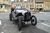 """_R152893 Cotswold Austin Burghley car • <a style=""""font-size:0.8em;"""" href=""""http://www.flickr.com/photos/38442183@N03/24190831250/"""" target=""""_blank"""">View on Flickr</a>"""