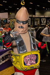 "c2e2 2016-March 19, 2016-0125.jpg • <a style=""font-size:0.8em;"" href=""http://www.flickr.com/photos/33121778@N02/25341841533/"" target=""_blank"">View on Flickr</a>"