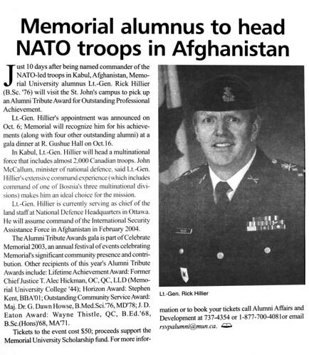 Oct. 16, 2003