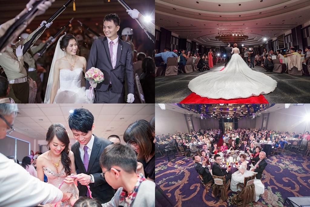 wedding-note06