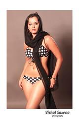 Bollywood Actress Meghna Patel Photos Set-1 (46)