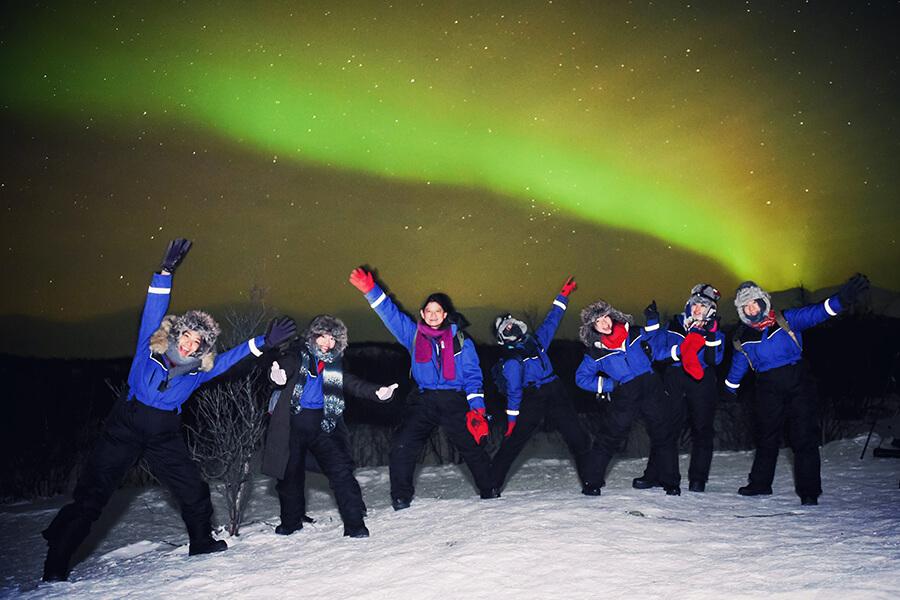2016.02.18 | 看我歐行腿 | 再冷,也要到瑞典北極圈 Abisko 看三晚極光盛宴 01.jpg