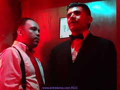 """MICROTEATRO POR ELLOS • <a style=""""font-size:0.8em;"""" href=""""http://www.flickr.com/photos/126301548@N02/25725661855/"""" target=""""_blank"""">View on Flickr</a>"""
