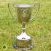 12 McGuinn Brennan Cup April 30, 2016 32
