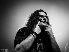20160402 - Tankard @ Moita Metal Fest 2016