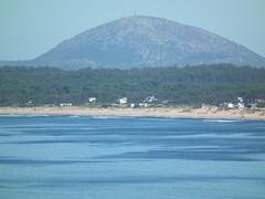 CasaPueblo-PuntaDelEste 04.02.2013 13-50-45