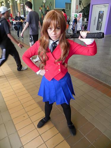 9-campinas-anime-fest-especial-cosplay-23.jpg