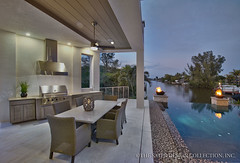 Moderno-Patio-BBQ-and-Canal