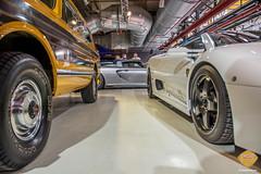 Capital cars en classics-40