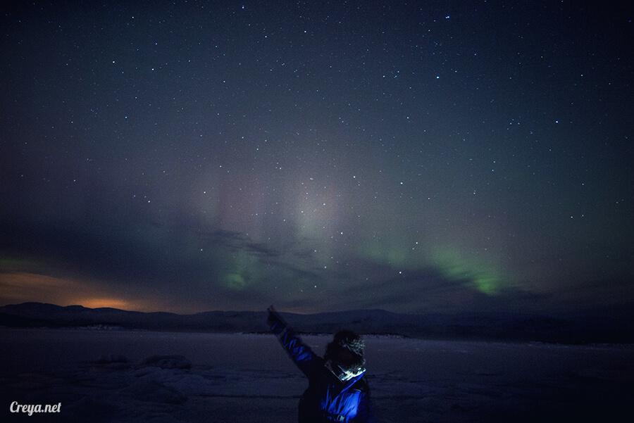 2016.02.18   看我歐行腿   再冷,也要到瑞典北極圈 Abisko 看三晚極光盛宴 14.jpg