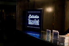 20150130 - Salto I @ Espaço Timeout Mercado da Ribeira
