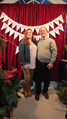 """2016 Conservatory Valentine's Day Wine & Cocktail Hour • <a style=""""font-size:0.8em;"""" href=""""http://www.flickr.com/photos/130463794@N02/24798345100/"""" target=""""_blank"""">View on Flickr</a>"""