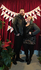 """2016 Conservatory Valentine's Day Wine & Cocktail Hour • <a style=""""font-size:0.8em;"""" href=""""http://www.flickr.com/photos/130463794@N02/24975677622/"""" target=""""_blank"""">View on Flickr</a>"""