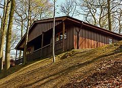 The Murray Lodge (5)