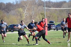 "Bombers vs Peoria 17 • <a style=""font-size:0.8em;"" href=""http://www.flickr.com/photos/76015761@N03/26167883481/"" target=""_blank"">View on Flickr</a>"